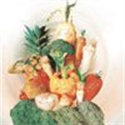 Salatalardaki anti-aging malzemeler